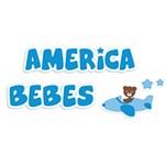 America por mayor para comprar ropa de bebes, niños y embarazadas al mejor precio - America Bebes