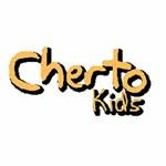 Cherto Kids por mayor para comprar ropa de bebes, niños y embarazadas al mejor precio - America Bebes
