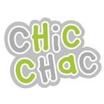 Chic Chac por mayor para comprar ropa de bebes, niños y embarazadas al mejor precio - America Bebes