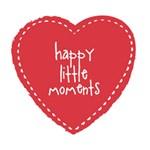 Happy Little Moments por mayor para comprar ropa de bebes, niños y embarazadas al mejor precio - America Bebes