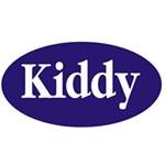 Kiddy por mayor para comprar ropa de bebes, niños y embarazadas al mejor precio - America Bebes