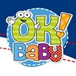 Ok Baby por mayor para comprar ropa de bebes, niños y embarazadas al mejor precio - America Bebes