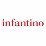 Infantino Mochilas por mayor para comprar ropa de bebes, niños y embarazadas al mejor precio - America Bebes