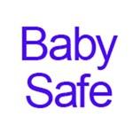 Baby Safe por mayor para comprar ropa de bebes, niños y embarazadas al mejor precio - America Bebes