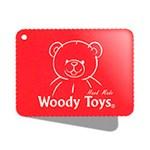 Woody Toys por mayor para comprar ropa de bebes, niños y embarazadas al mejor precio - America Bebes