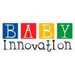 Baby Innovation por mayor para comprar ropa de bebes, niños y embarazadas al mejor precio - America Bebes