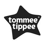 Tomme Tippee por mayor para comprar ropa de bebes, niños y embarazadas al mejor precio - America Bebes