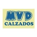 MVD Calzados por mayor para comprar ropa de bebes, niños y embarazadas al mejor precio - America Bebes