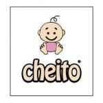 Baby Cheito por mayor para comprar ropa de bebes, niños y embarazadas al mejor precio - America Bebes