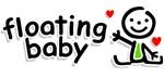 Floating Baby por mayor para comprar ropa de bebes, niños y embarazadas al mejor precio - America Bebes