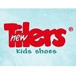 New Tilers por mayor para comprar ropa de bebes, niños y embarazadas al mejor precio - America Bebes