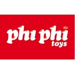 Phi Phi Toys por mayor para comprar ropa de bebes, niños y embarazadas al mejor precio - America Bebes