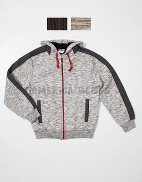 6d3e4d75d Niños ropa- Camperas- America Store