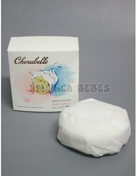 Jabón X 150 gr. Cherubelle.