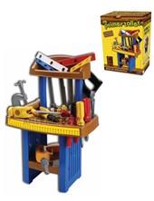 Banco de herramientas Lionels
