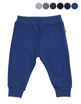 PANT.BBE.C/PITUCON SKIN