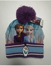 Gorro Frozen Disney