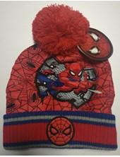 Gorro Spiderman Disney