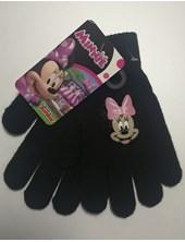 Guantes Minnie Disney