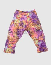 Leggings jr nena cortas estampadas \Batik\ ´Urban´