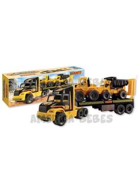 Constructor 3. Duravit