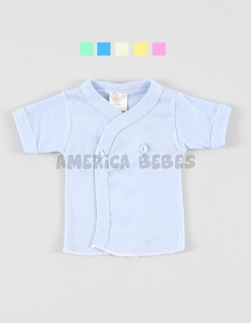 comprar ropa de bebe en c&a