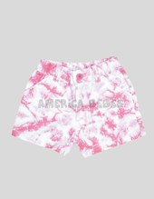 Short bb nena batik. Gepetto.