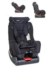 Butaca para auto Barletta S500. 4 posiciones de reclinado. 0 a 25 kilos. Infanti
