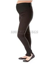 Pantalon gabardina liviana super elastizado con faja. Que sera?