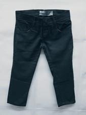 Pantalon gabardina color varón. Picante.