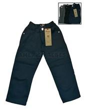 Pantalon gabardina colegial Guimel