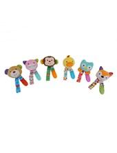 SONAJ. PORTACHUPETE - Woody Toys