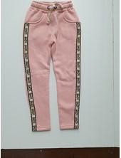 Pantalon Nena Picante