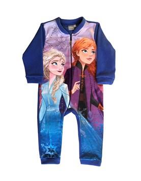 Enterito polar Frozen. Disney