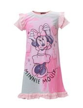CAMISON MINNIE SUBLIMADO. DISNEY