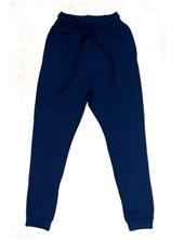 Pantalon frisa colegial Marca Ely