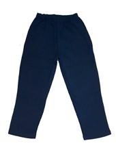 Pantalon frisa colegial Marca Gulmez