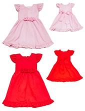 Vestido beba. Colores surtidos. Children Dior