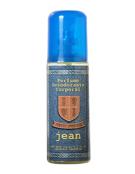 Desodorante 'Petit Prince' x 100 ml. Petit Enfant