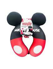 Cuellito Mickey. Disney