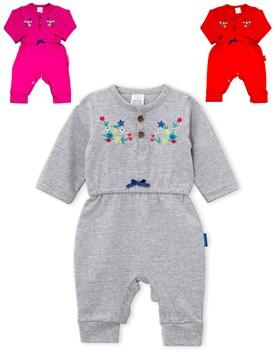 Enterito bebe largo. Premium Only Baby