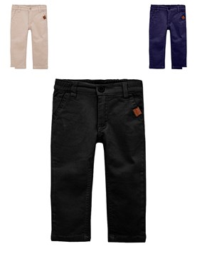 PANT CHINO COLOR BB GEPETTO