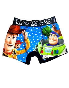 Boxer Toy Story. Disney